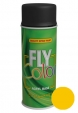 Motip Fly Color RAL1003 élénksárga 400ml