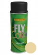 Motip Fly Color RAL1014 elefántcsont 400ml