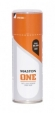 MASTON ONE narancssárga RAL2004 satin 400ml